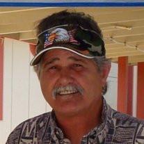 Michael J. Sevier