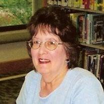 Barbara L. Hudson
