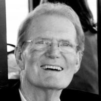 Gary E. Talbot