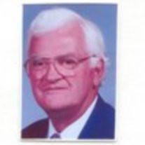 Norman C. Gibbs