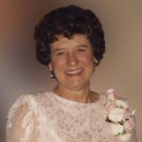 Marilyn M. Pulcipher