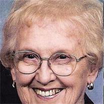 Mrs. J. (nee Kulak) Bielecki
