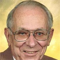 Edward Zyzyk