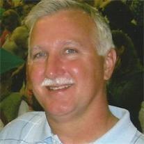 Mr. C. Schmitt