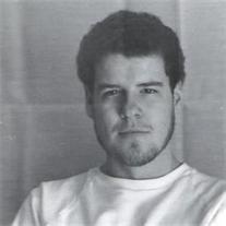 Mr. M. Haviland