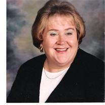 Ms. M. Pawloski