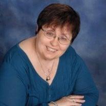 Karen Kay Davidson