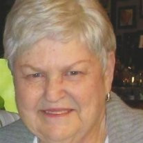 Gayle Marie Uniek