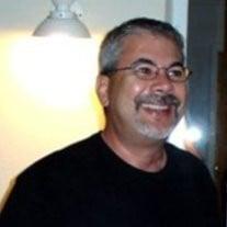 Raymond S. Kahn