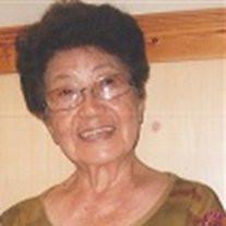 Satsuki Dobashi