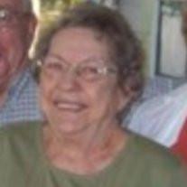 Donna R. Ksenich
