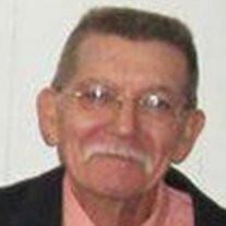 Larry J. Krause