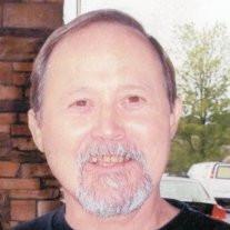 Mr. James David Cole
