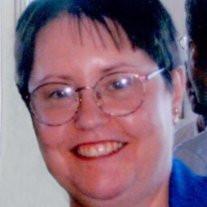 Michelle R. Mack