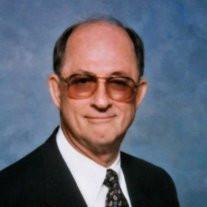 Mr.  Thomas Van Nathan  Bass