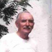 Mr. Walter B. Dollinger