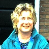 Cynthia  J. Coulter