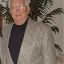 Joseph J. Monyok