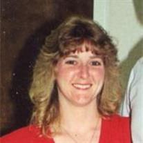 Michelle M. Boggs