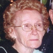 Julia Jakubowski