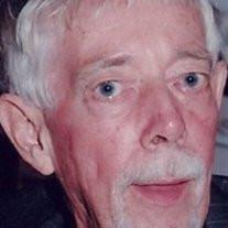 Mr  Kenneth  G. Lunney Sr.