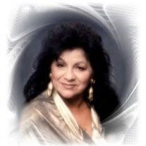 Dora Elia Martinez