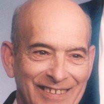 Mr. Michael L. Stearman