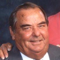 Mr. Charles Lindy Worley, Sr.