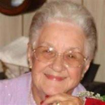 Garnett Gerlee Reynolds
