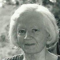 Laurana N. Schamma