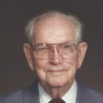 Quentin Ulrich