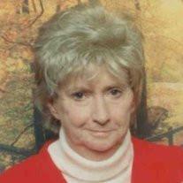 Betty L. Shepherd