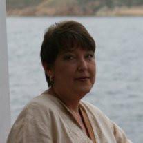 Kimberly Ann Hinote
