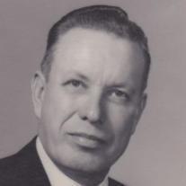 Orrill Martin Dunn