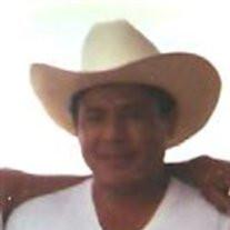 Rene Salinas
