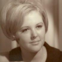 Mrs. Donna L. Raymer
