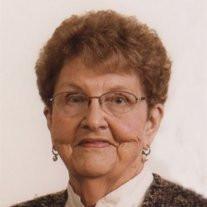 Joyce Elaine Galla