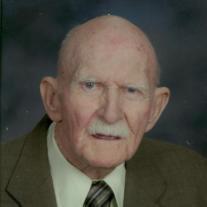 Floyd G. Boston