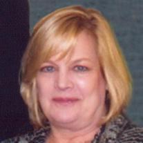 Mrs. Debra Pittman