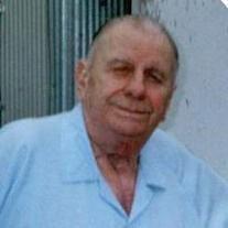 Eugene  Wrobleski