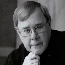 Michael L. Bradley