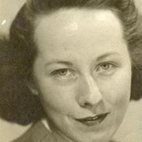 Helen E. Justice