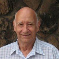 Raymond F. Gales