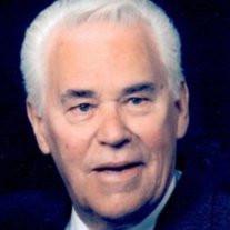 Howard Geesman