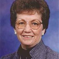 Bennie Darlou Matthews