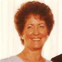 Lorraine O. Mecham