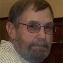 Timothy F Swenson
