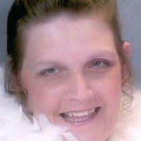 Ms. Tammy  L. Jordan