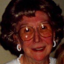 Elaine  Lubiniecki