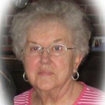 Dorothy P. Zatkovich